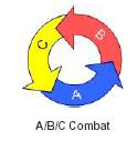 Type Combat