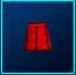 Improved Valentine Skirt (Girls)