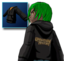 FF UnnaturalHoodie NewsItemPreview
