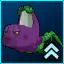 DX Eggplant-Mobile