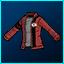 Albedo Jacket
