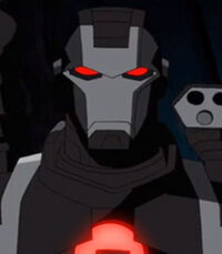 War-machine-the-avengers-earths-mightiest-heroes-39.5-1-