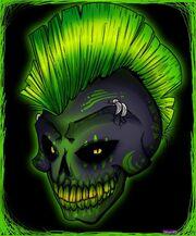 Skull-skulls-15963461-1110-1337