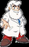 Dr -Light
