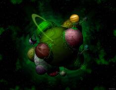 PlanetFusion