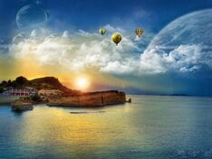 Animated-Beach-Wallpapers-HD