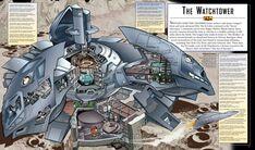 640px-JLA Watchtower