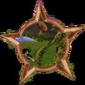 Badge-4213-1.png
