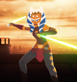Ahsoka-tano-galaxy-of-adventures-clone-wars.png w=300&h=225&crop=1.cf~2