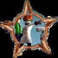 Badge-4213-0.png