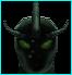 Alien XA