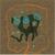 Eternal Meadows Map