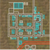 Pokey Oaks North Map