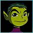 Beast Boy (Teen Titans)A
