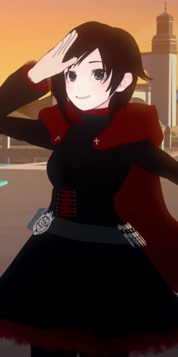 Vol3 Ruby ProfilePic Normal