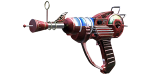 300px-Ray Gun Menu Icon BOII