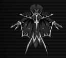 Baron Bloodsucker