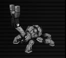 Ultramagno Beetle