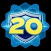 Miniatura da versão das 23h31min de 27 de março de 2014