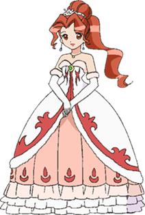 Queen Nina