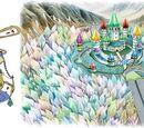 Królestwo Klejnotów