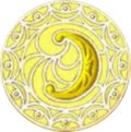 Moon Kingdom Symbol