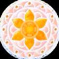 Sunny Kingdom Symbol