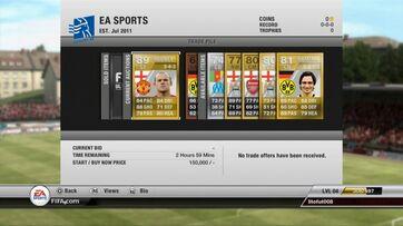 FIFA-12-Ultimate-Team-550x309