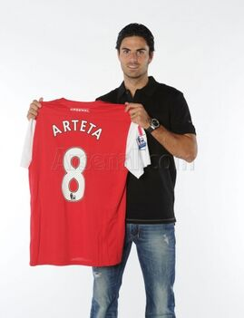 Arteta-Arsenal-8