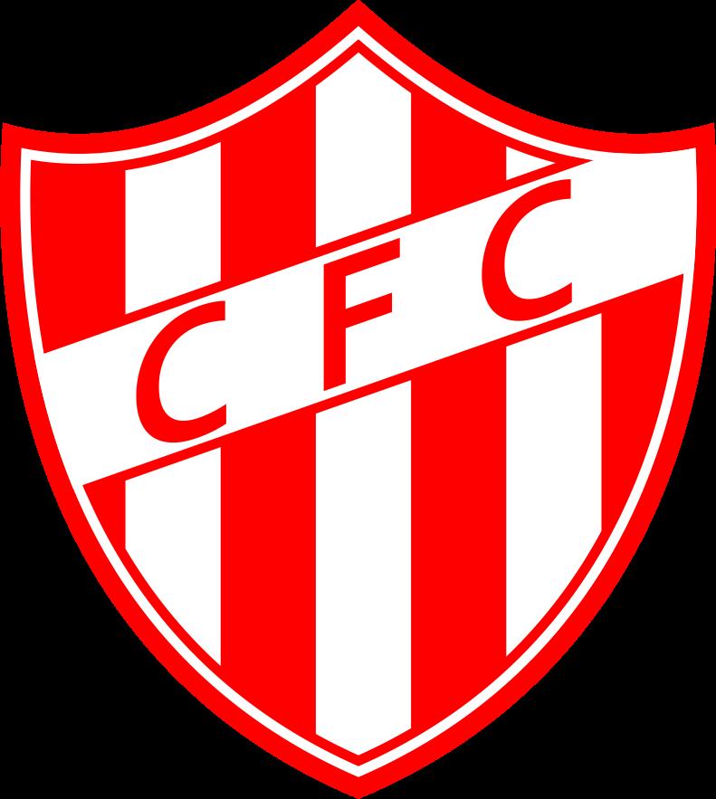 https://vignette.wikia.nocookie.net/futbol-fanon/images/f/f5/Ca%C3%B1uelas.png/revision/latest?cb=20161222012506&path-prefix=es