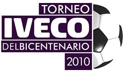 Torneo Iveco del Bicentenario