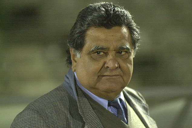 Image result for luis cubilla uruguay
