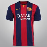 Camiseta-del-barcelona-2015