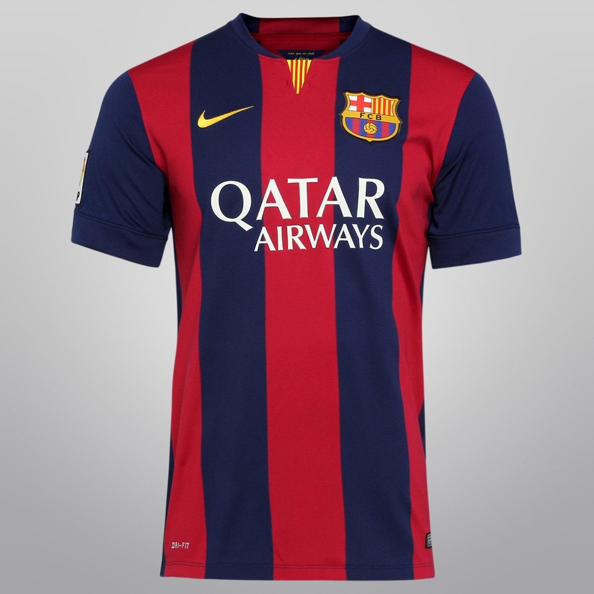 Fútbol Club Barcelona  574f02ad088