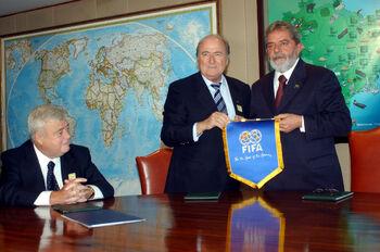 Blatter2006