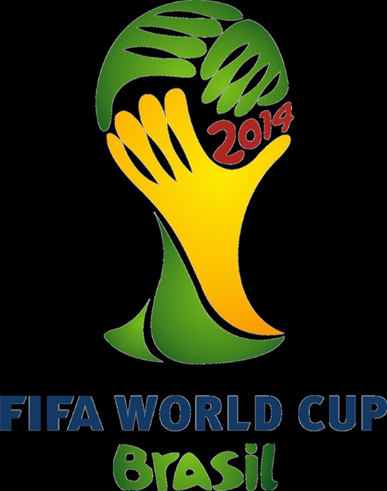 Resultado de imagen para brasil 2014