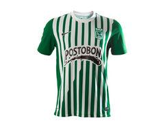 Camiseta-oficial-Nacional1