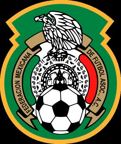 Seleccion Nacional De Mexico Futbolpedia Fandom