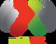 Logo de la Liga MX
