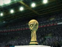PES-2013-World-Cup-Trophy
