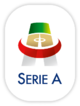 L66117-serie-a-logo-47583