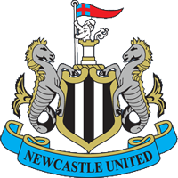 Archivo:Newcastle United crest.png