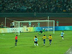 250px-Argentina Brasil - Gol de Riquelme