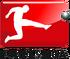 Bundesliga-Logo-20101