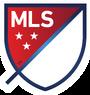 1000px-MLS Logo svg