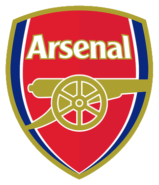 Archivo:Arsenal FC.png