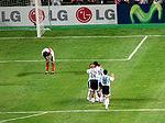 150px-Argentina celebrates goal, Copa América 2007