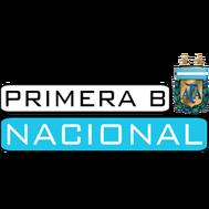 PrimeraBNacional