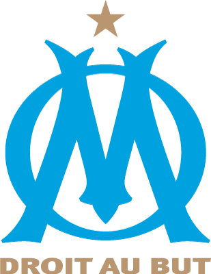 Archivo:Olympique Marseille.png