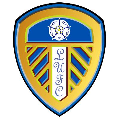 Archivo:Leeds United.png
